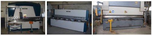 boilermaking-48c47